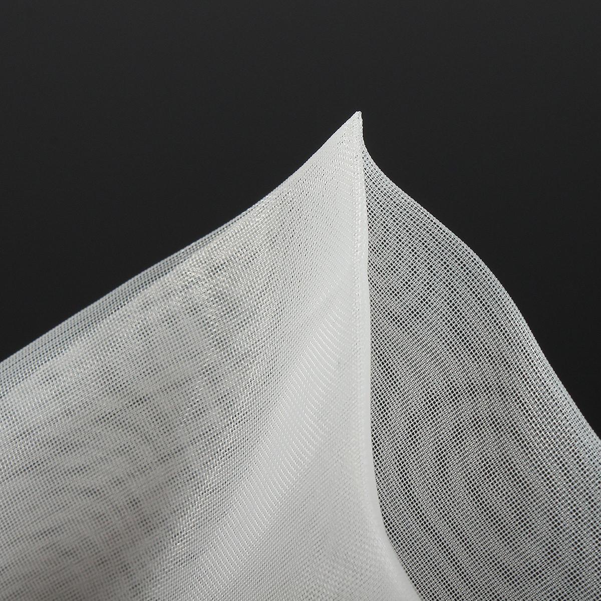 Сетка для шелкографии